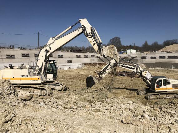 tersen-travaux-terrassement